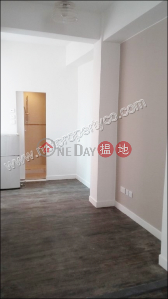 5-5A Wong Nai Chung Road Low Residential, Rental Listings, HK$ 19,800/ month