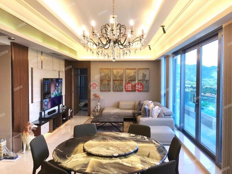 Park Yoho Venezia Phase 1B Block 6B | 2 bedroom High Floor Flat for Sale 18 Castle Peak Road Tam Mei | Yuen Long | Hong Kong | Sales HK$ 20.8M