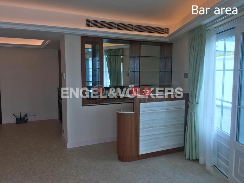 西貢高上住宅筍盤出租|住宅單位102竹洋路 | 西貢-香港|出租HK$ 100,000/ 月