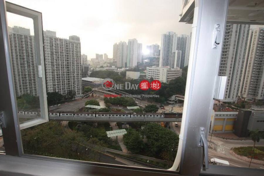 香港搵樓|租樓|二手盤|買樓| 搵地 | 工業大廈|出租樓盤-美和工業大廈