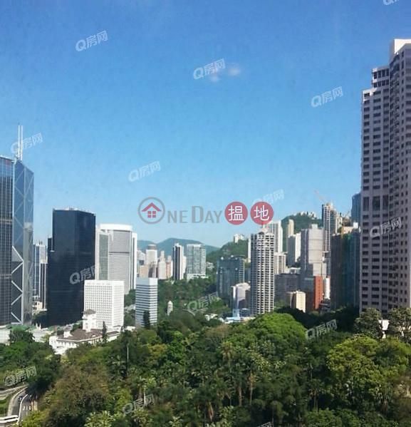 樂信臺|低層住宅出售樓盤HK$ 2,700萬
