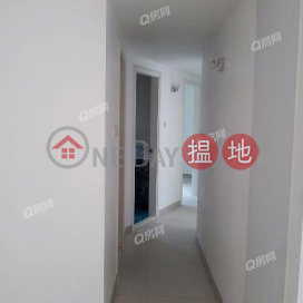 Jing Tai Garden Mansion | 2 bedroom Mid Floor Flat for Sale|Jing Tai Garden Mansion(Jing Tai Garden Mansion)Sales Listings (XGGD674500066)_0