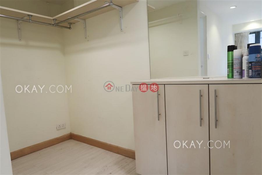 嘉樂居低層|住宅|出租樓盤-HK$ 20,000/ 月