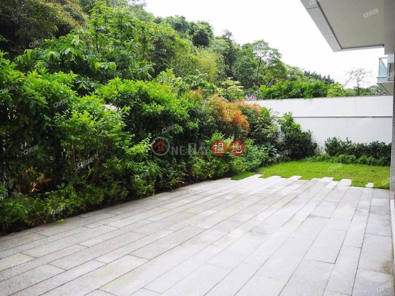 Mount Pavilia Tower 11   4 bedroom Low Floor Flat for Rent   Mount Pavilia Tower 11 傲瀧 11座 Rental Listings