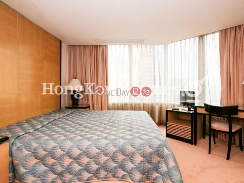 HK$ 50,000/ 月|會展中心會景閣|灣仔區-會展中心會景閣兩房一廳單位出租