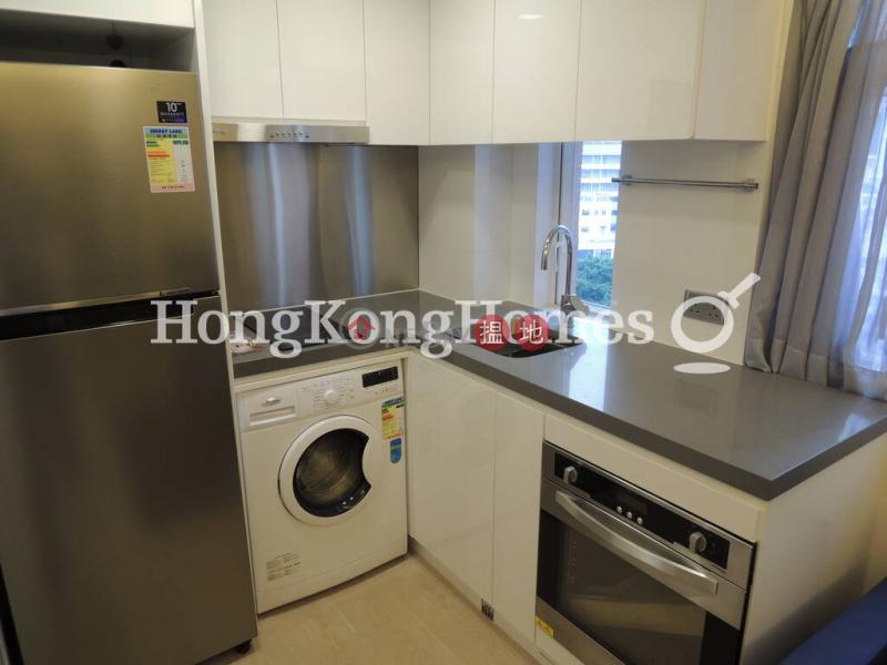 萬林閣|未知-住宅-出售樓盤-HK$ 800萬