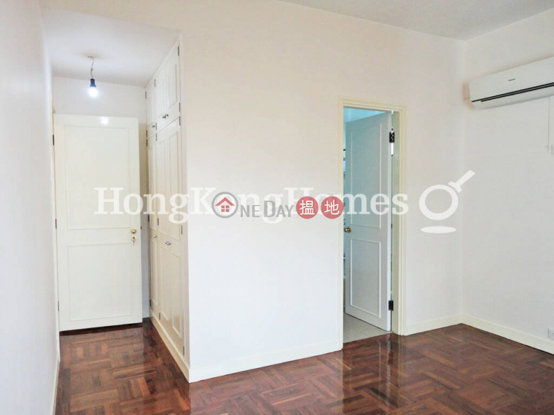 HK$ 75,000/ month | Cavendish Heights Block 5, Wan Chai District, 3 Bedroom Family Unit for Rent at Cavendish Heights Block 5
