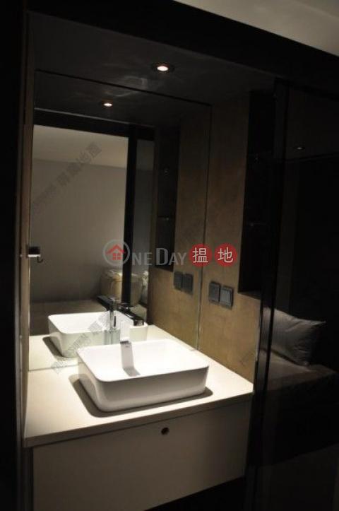 Hang Sing Mansion|Western DistrictHang Sing Mansion(Hang Sing Mansion)Sales Listings (01B0107557)_0