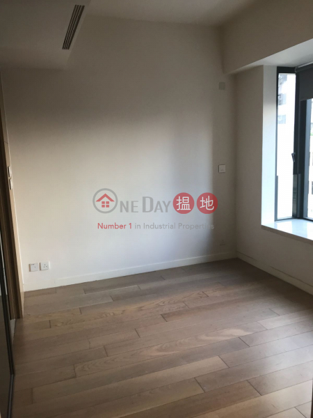 Gramercy 35k, Gramercy 瑧環 Rental Listings | Central District (WINNI-0552120330)