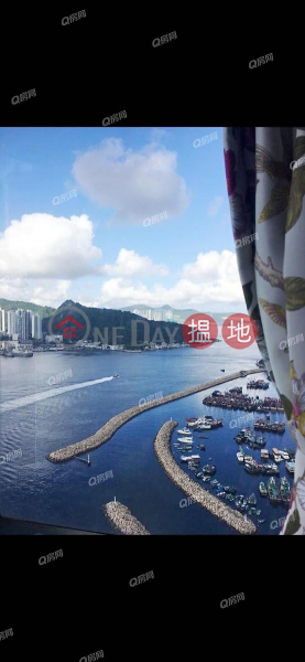 香港搵樓|租樓|二手盤|買樓| 搵地 | 住宅出售樓盤-海景,無敵景觀,新樓靚裝《嘉亨灣 6座買賣盤》