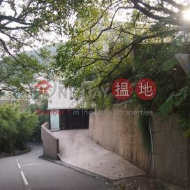 加列山道24-28號,山頂, 香港島