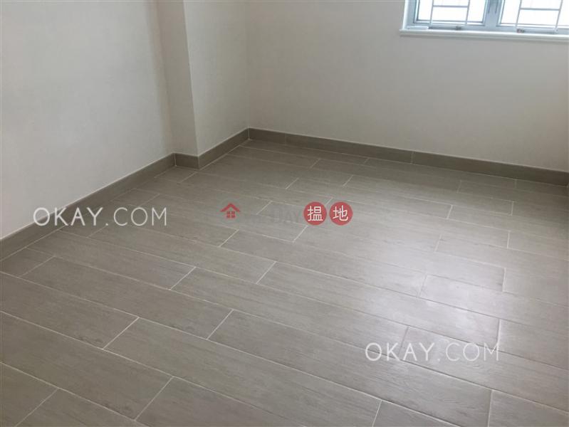 鳳山閣 (15座)|高層|住宅-出租樓盤|HK$ 27,000/ 月