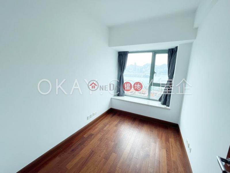 香港搵樓|租樓|二手盤|買樓| 搵地 | 住宅|出租樓盤|3房2廁,星級會所君臨天下1座出租單位