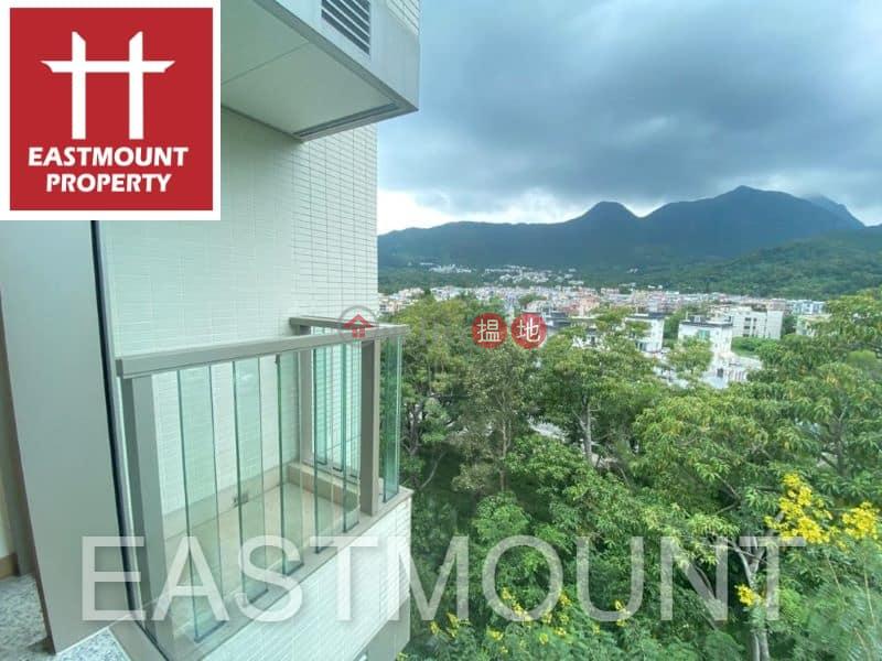 Sai Kung Apartment | Property For Sale in The Mediterranean 逸瓏園-Nearby town | Eastmount Property 東豪地產 ID:2763逸瓏園出售單位-8大網仔路 | 西貢|香港出租|HK$ 35,000/ 月
