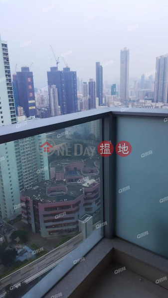 Cullinan West II | Middle, Residential | Rental Listings | HK$ 22,000/ month