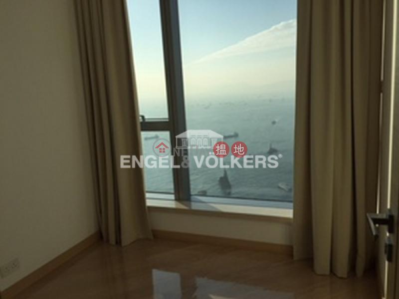 天璽-請選擇住宅出售樓盤|HK$ 3,600萬