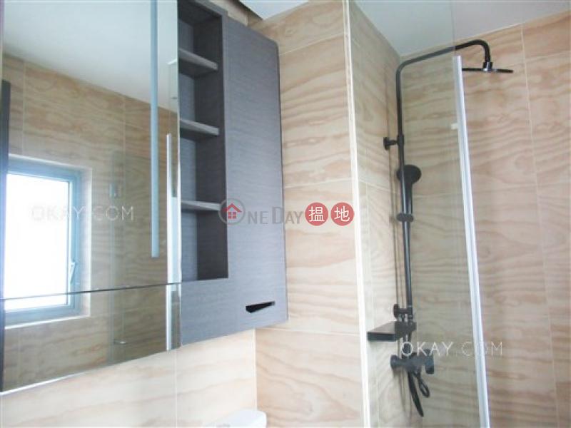 1房1廁,星級會所,可養寵物,露台《瑧蓺出租單位》|瑧蓺(Artisan House)出租樓盤 (OKAY-R350855)