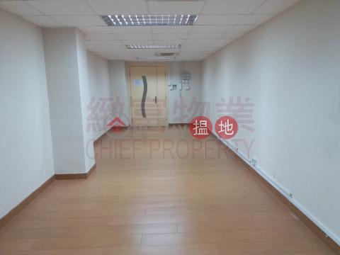 Efficiency House|Wong Tai Sin DistrictEfficiency House(Efficiency House)Rental Listings (33389)_0