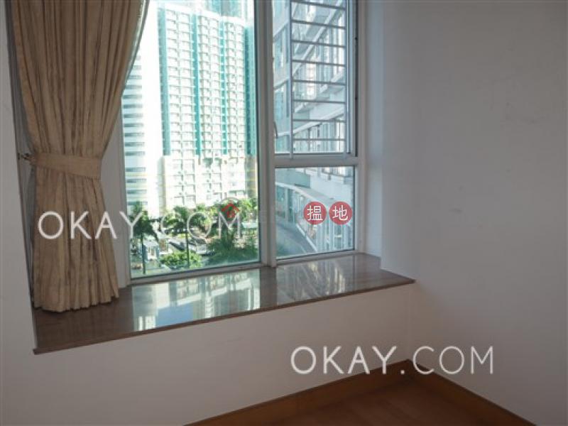 3房2廁,海景,星級會所逸濤灣夏池軒 (2座)出售單位-28太安街   東區 香港 出售HK$ 2,000萬