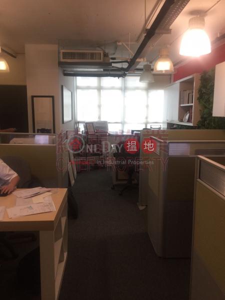 香港搵樓|租樓|二手盤|買樓| 搵地 | 工業大廈-出租樓盤|獨立單位,鄰近港鐵