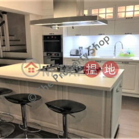 Convenient Sai Kung House|Sai KungChi Fai Path Village(Chi Fai Path Village)Sales Listings (John-96862592)_0