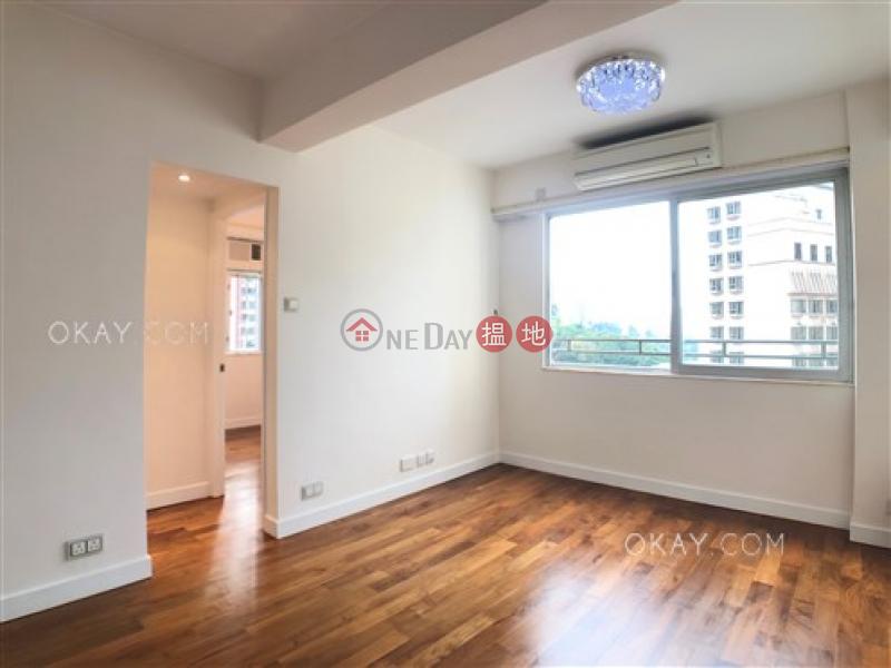 Kam Shan Court, High Residential | Sales Listings, HK$ 10M