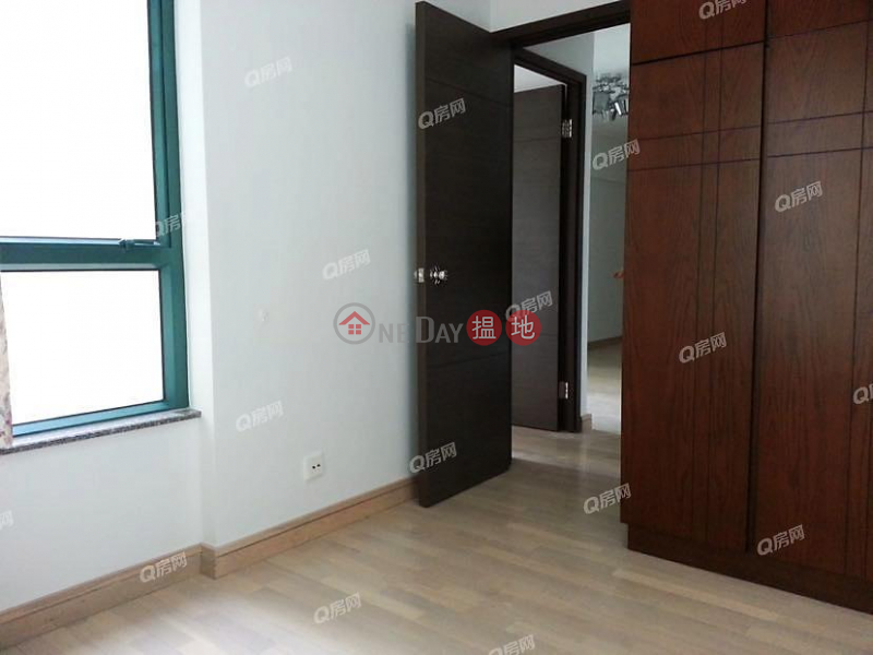 Property Search Hong Kong   OneDay   Residential   Rental Listings, Tower 2 Grand Promenade   2 bedroom Low Floor Flat for Rent