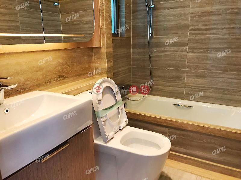 逸瓏海匯|中層|住宅-出租樓盤-HK$ 24,500/ 月