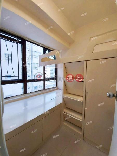 安英大廈 未知-住宅 出售樓盤 HK$ 420萬
