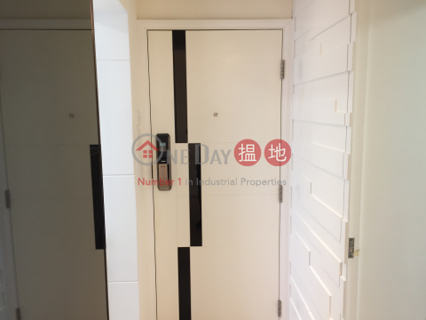 Luxury Decoration Wong Tai Sin DistrictLung Wan House (Block G),Lung Poon Court(Lung Wan House (Block G),Lung Poon Court)Rental Listings (SAMUE-0345952855)_0