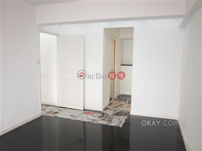 香港搵樓 租樓 二手盤 買樓  搵地   住宅-出售樓盤-2房2廁,實用率高,極高層,星級會所《聯邦花園出售單位》
