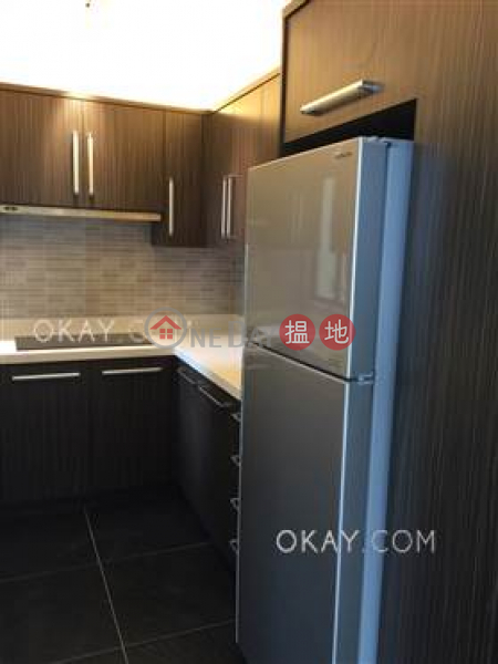 Discovery Bay, Phase 4 Peninsula Vl Capeland, Haven Court High Residential | Rental Listings, HK$ 27,000/ month