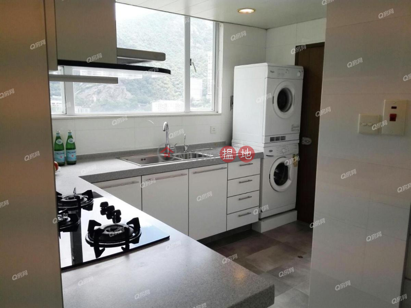 Property Search Hong Kong | OneDay | Residential, Rental Listings Marlborough House | 3 bedroom High Floor Flat for Rent