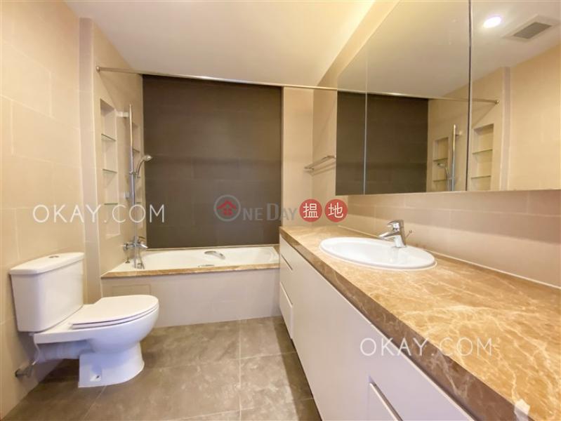 HK$ 120,000/ 月-La Hacienda中區-3房3廁,實用率高,海景,連車位《La Hacienda出租單位》