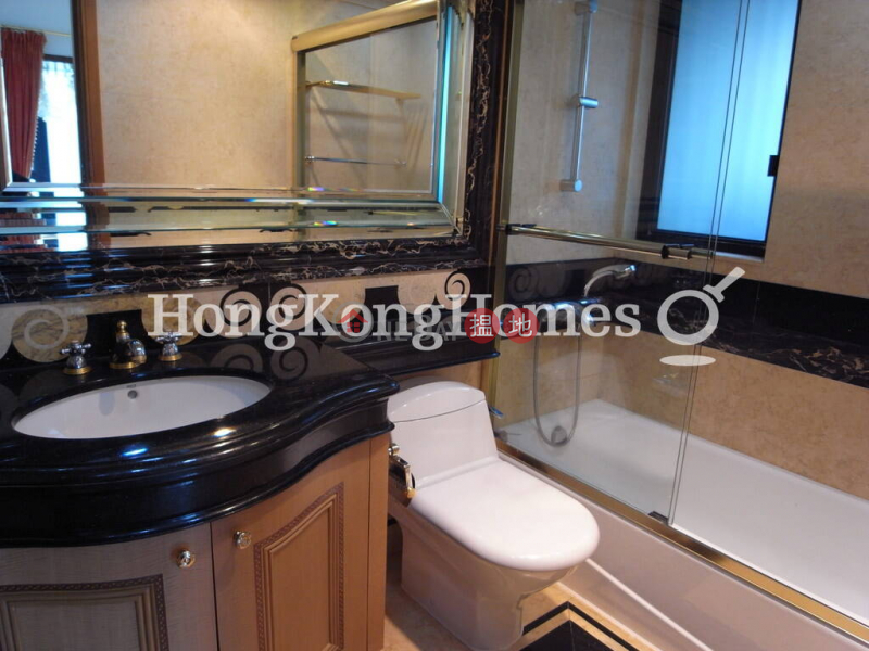 HK$ 58,000/ 月|禮頓山1座灣仔區|禮頓山1座兩房一廳單位出租