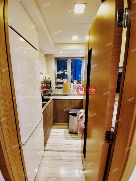 Property Search Hong Kong | OneDay | Residential Sales Listings | Park Circle | 2 bedroom Flat for Sale