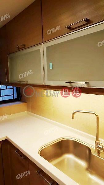 Scenecliff | 3 bedroom Mid Floor Flat for Rent | 33 Conduit Road | Central District Hong Kong | Rental | HK$ 49,500/ month
