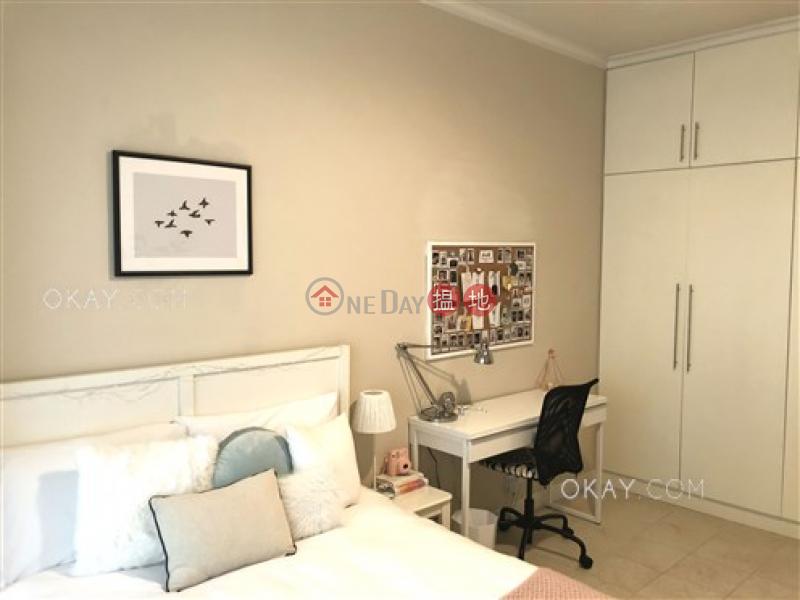 Phase 1 Beach Village, 5 Seabird Lane | Low Residential, Sales Listings | HK$ 18M