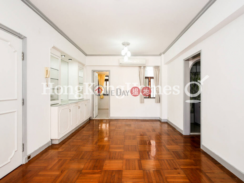 3 Bedroom Family Unit at Honiton Building | For Sale 8-8A Honiton Road | Western District, Hong Kong Sales | HK$ 17.5M