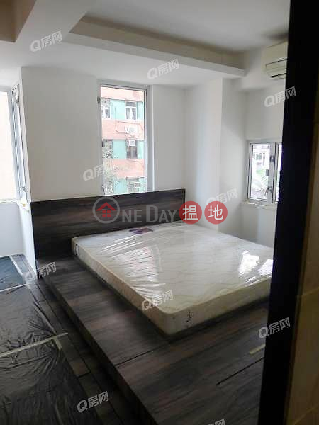 Property Search Hong Kong | OneDay | Residential Sales Listings, Pearl Court | 1 bedroom Low Floor Flat for Sale