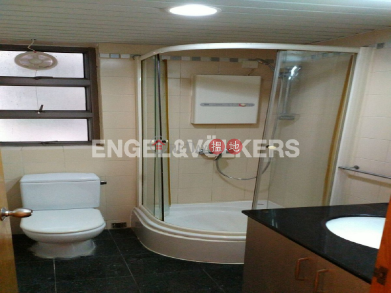 Property Search Hong Kong | OneDay | Residential | Sales Listings 3 Bedroom Family Flat for Sale in Soho
