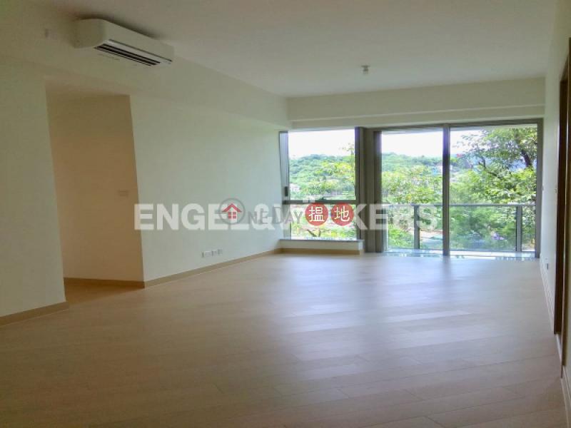 3 Bedroom Family Flat for Sale in Sai Kung 8 Tai Mong Tsai Road | Sai Kung Hong Kong Sales, HK$ 13.3M