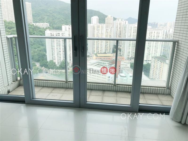 Phase 4 Bel-Air On The Peak Residence Bel-Air High Residential, Rental Listings, HK$ 51,000/ month