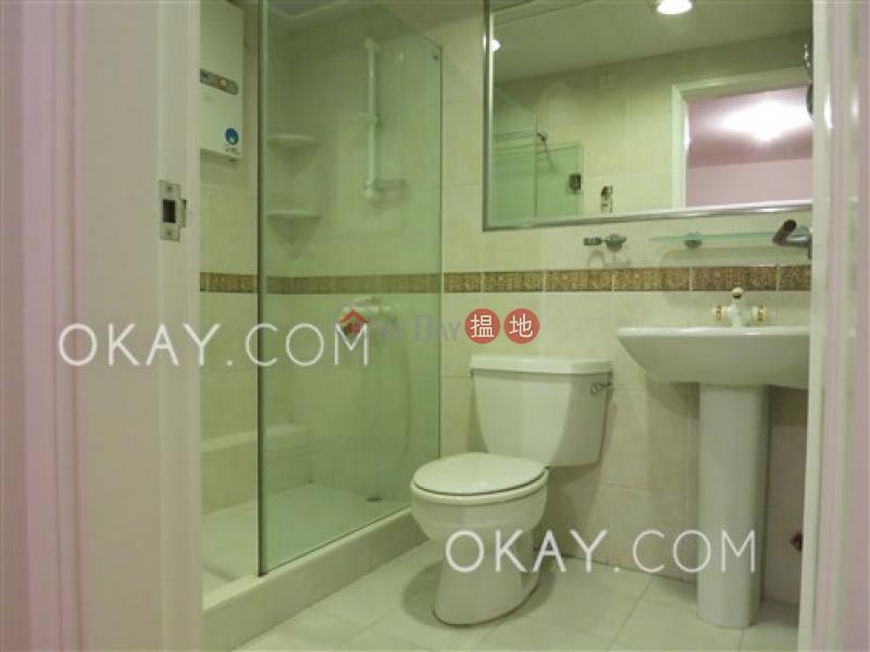 Elegant 3 bedroom in Mid-levels West   For Sale   70 Robinson Road   Western District, Hong Kong, Sales   HK$ 23M