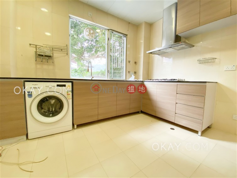 HK$ 160M, The Hazelton Southern District | Gorgeous house with rooftop, terrace | For Sale