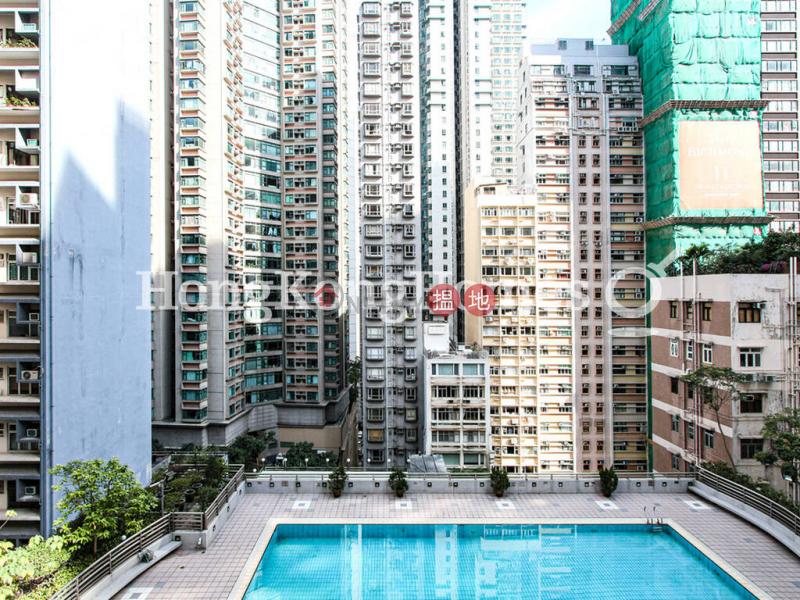 香港搵樓|租樓|二手盤|買樓| 搵地 | 住宅|出售樓盤|文麗苑兩房一廳單位出售