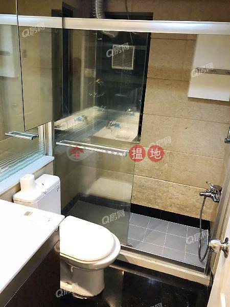 HK$ 21,000/ 月藍灣半島 3座柴灣區|開揚兩房,雅緻裝修,地標名廈《藍灣半島 3座租盤》