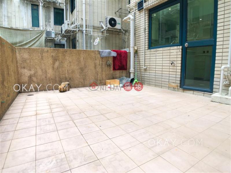 香港搵樓 租樓 二手盤 買樓  搵地   住宅 出租樓盤-3房2廁,實用率高,星級會所,連車位《曉嵐閣1座出租單位》