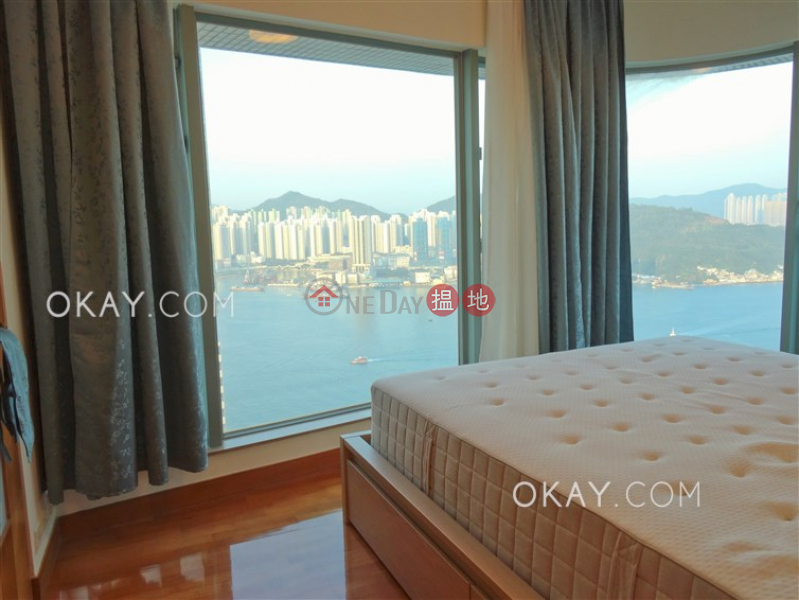 Le Printemps (Tower 1) Les Saisons High Residential, Rental Listings HK$ 50,000/ month