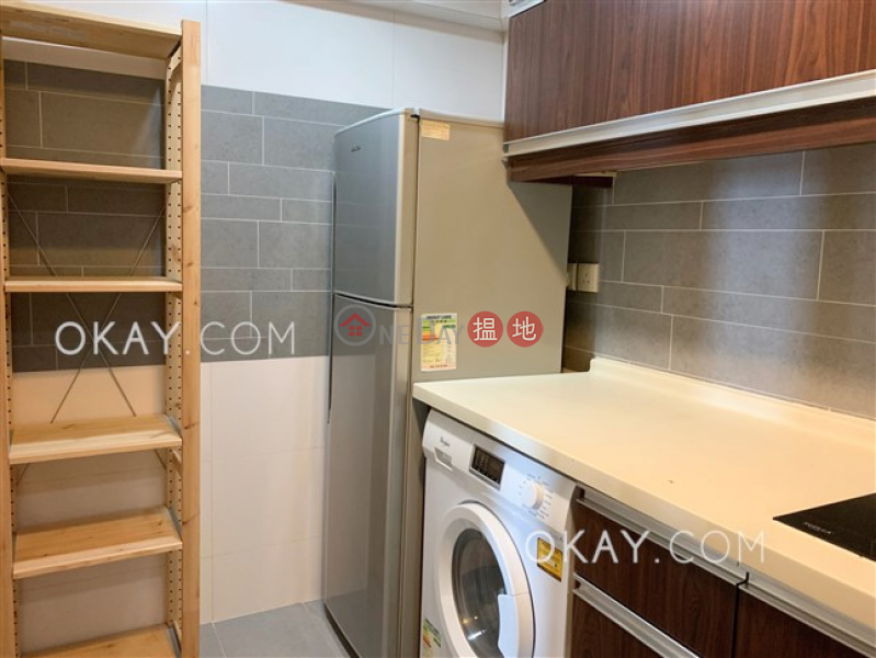 Luxurious 2 bedroom with harbour views | Rental | 264-269 Gloucester Road | Wan Chai District, Hong Kong Rental, HK$ 40,000/ month